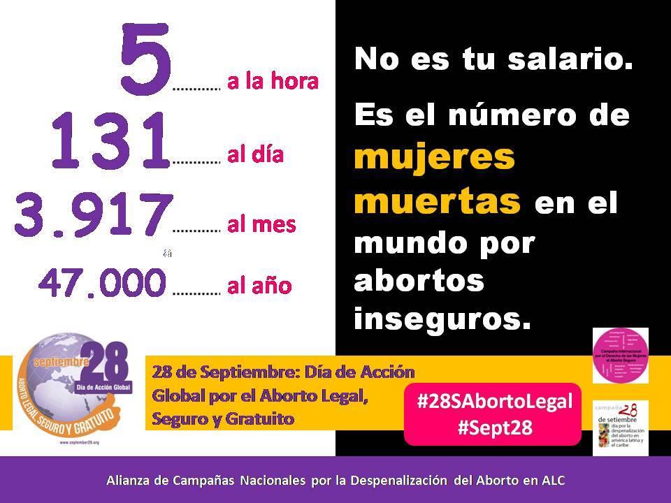 MujeresAborto_28S
