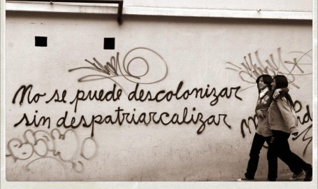 nosepuededescolonizar_sin_despatriarcalizar