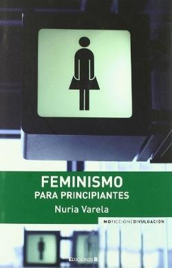 Feminismo_para_Principiantes_3Ed