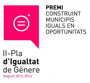 Logo_PIG_Sagunt