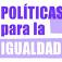 Pol_Igualdad_mini