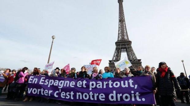 mani_Paris_trendelalibertad