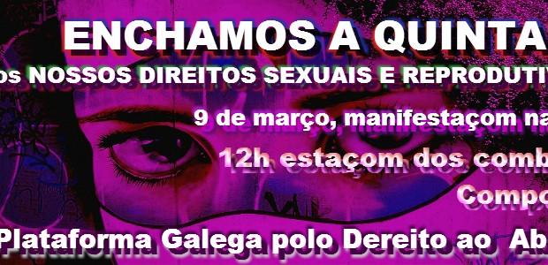 9marzo_Compostela
