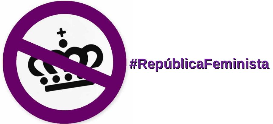 Banner_RepublicaFeminista