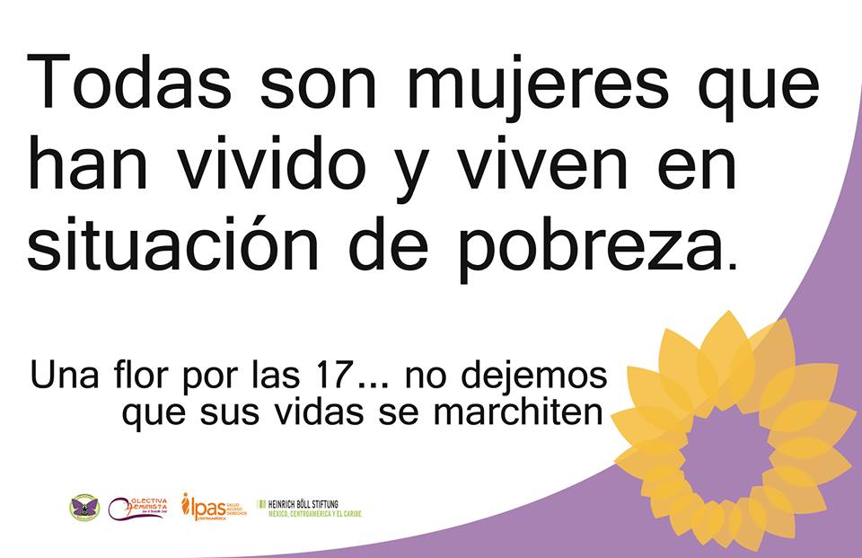 Solidaridad_Las17_ElSalvador