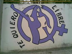 feminismo-te-quiero-libre