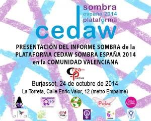 InformeSombra_CEDAW_Valencia