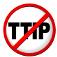 TTIP_NO