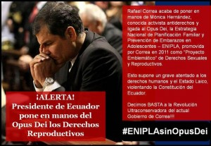 AlertaFeministaEcuador