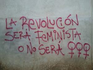 Revolucion_Feminista
