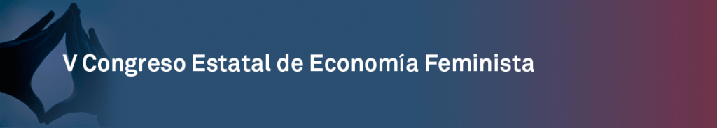 banner_economiafeminista