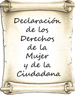 pergamino_DerechosMujer_Ciudadana