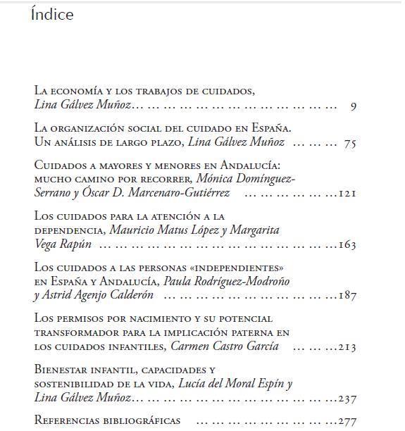 indice_Economia_Cuidados