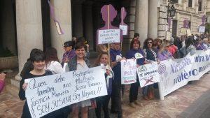 apoyo_SusanaGuerrero_Valencia