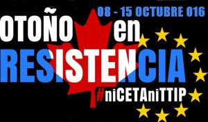 otono-resistencia_nicetanittip