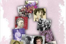 Revista Atlánticas Economía Feminista