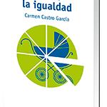 libro_PoliticasIgualdad_Catarata