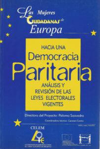 Democracia_Paritaria_1999