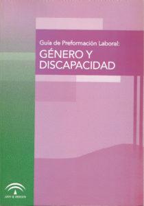 Guia_Genero+Discapacidad