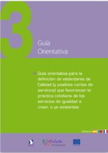 Guia_calidad_igualdad