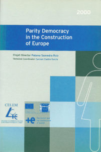 Parity_Democracy_EU_2000