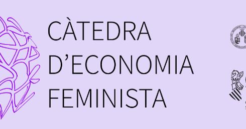 Cabecera FemEconomiaFeminista