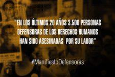ManifiestoDefensoras