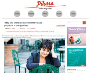 Entrevista-Pikara-2018
