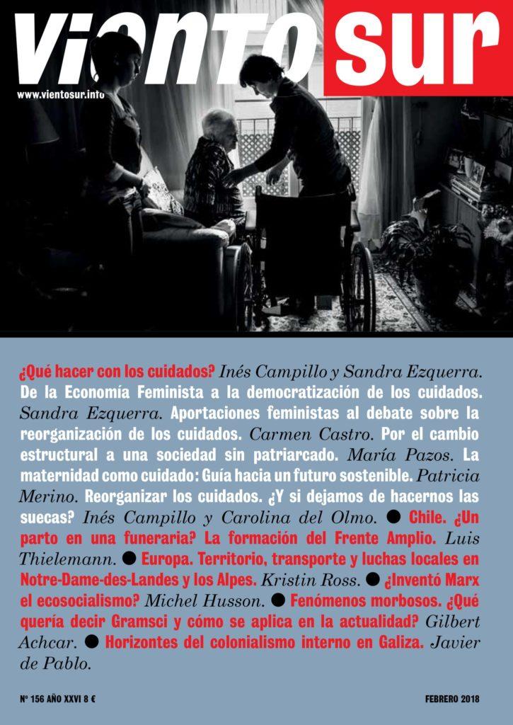 monográfico_cuidados