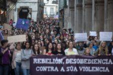 Compostela_contrasentenciaLM