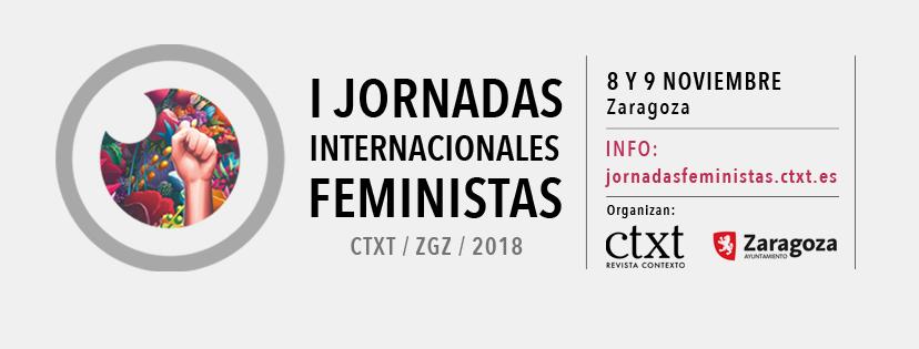 JornadasFeministas_CTXT