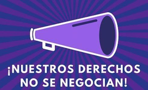 15E_NiUnPasoAtrasEnIgualdad