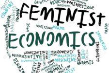 nube-palabras-para-economía-feminista
