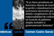 CarmenCastro_ElDiario_082019