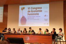 Relatorías_VI-Economía-Feminista-2019