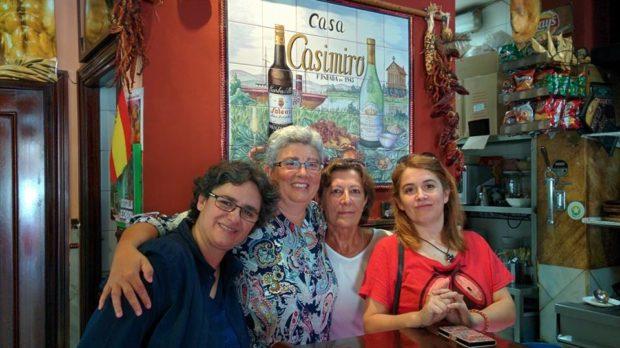 Casa_Casimiro_Celia+Tonia+Mem