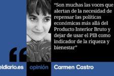 Los-hogares-ay_Carmen-Castro_ElDiario.es