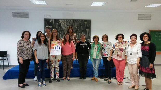 Jornada_asamblea_mujeres_montilla_mayo2017