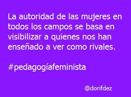 pedagogia_feminista