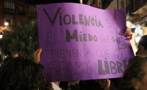 manifestacion-25n-violencia-machista