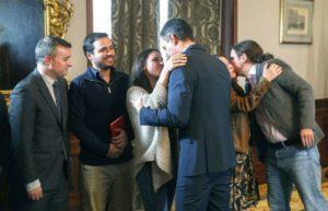 Reacciones-preacuerdo-PSOE-Unidas-Podemos-Gobierno_EDIIMA20191112_0639_20