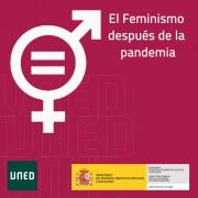 feminismo_mini2