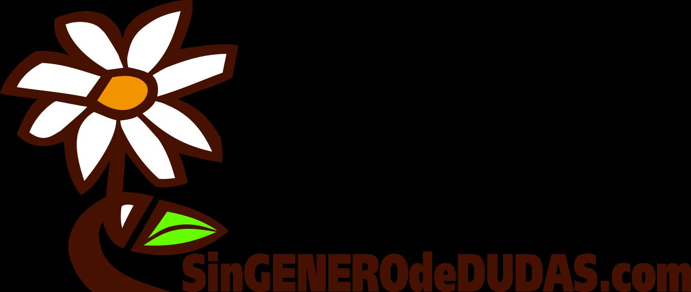 SinGENEROdeDUDAS