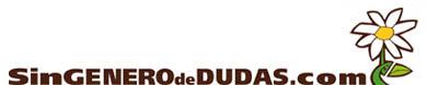 SinGENEROdeDUDAS - Economía, democracia y feminismos en red