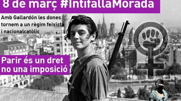 8M2014_IntifallaMorada