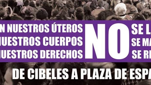 8Marzo2014_Madrid