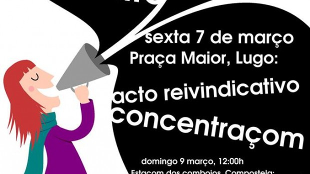 8Marzo_Lugo