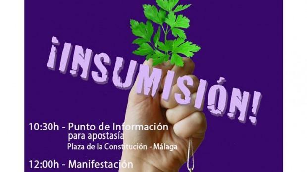8Marzo_Malaga