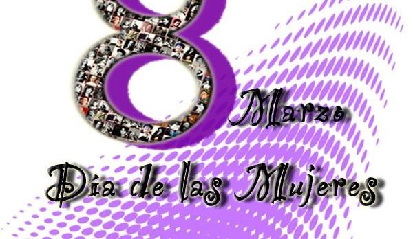 8Marzo_MujeresPrecursoras