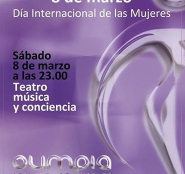 8Marzo_Soria